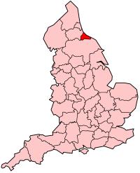 Cornwall UK locator map