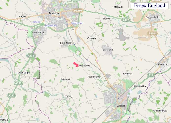 Essex England map.jpg