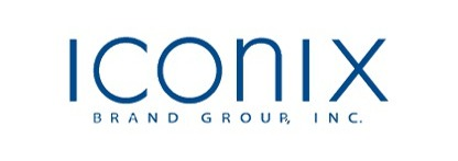 Iconix Brand Management Inc.